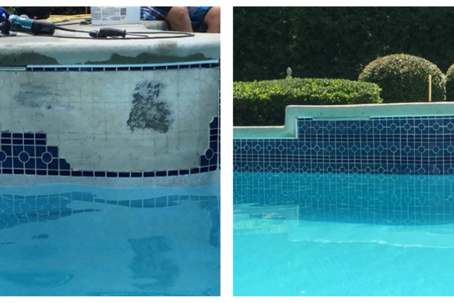 pool-tile-work